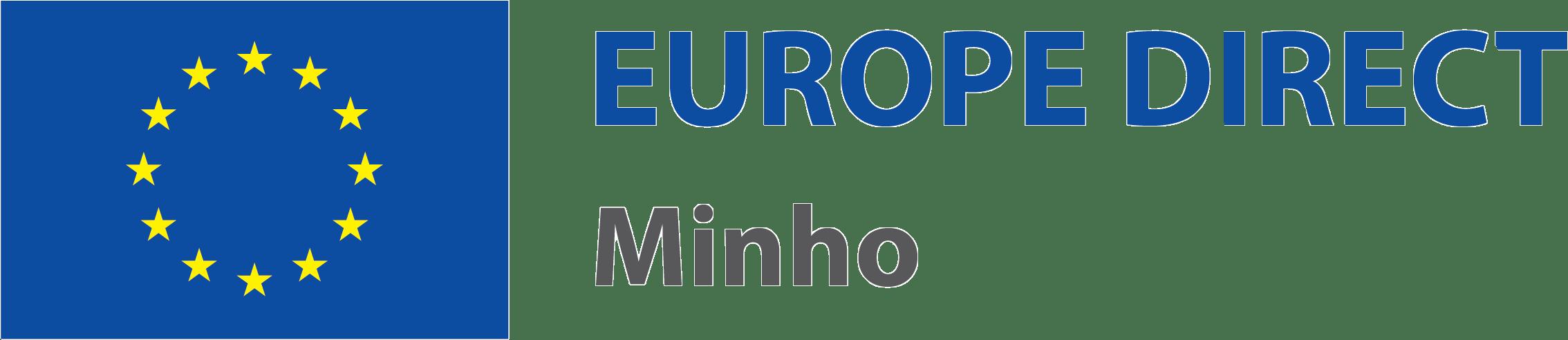 Quer saber mais sobre a União Europeia e participar num debate sobre o seu futuro?